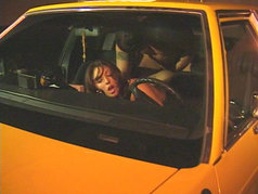 Nasty Filthy Cab Rides 9 - Scene 3