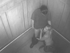 Security Cam Chronicles 2 - Scene 5