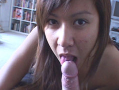 Asian Mouth Club 3 - Scene 3 (BTS)