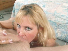 Milf Mouths 1 - Scene 1