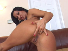 Great Big Asses 1 - Scene 2