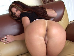 Great Big Asses 2 - Scene 4
