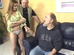 Licked And Dicked By Gonzo The Clown 1 - Scene 6 (BTS)