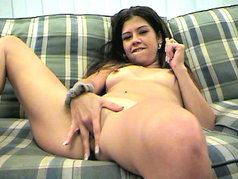 Whore At My Door 3 - Scene 4