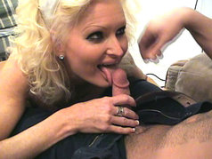 Whore At My Door 3 - Scene 5