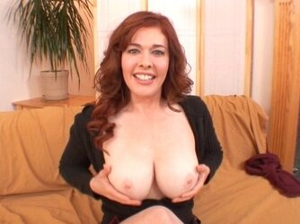 Honey And Milf 2 - Scene 2