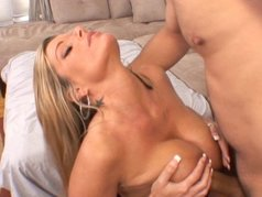 Honey And Milf 2 - Scene 3