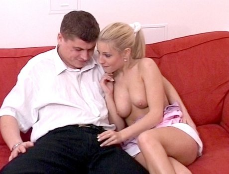 Teen Angel The Search For Snatch 1 - Scene 3