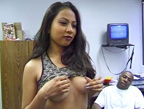 The Blowjob Adventures Of Dr. Fellatio 17 - Scene 4