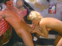 Trailer Trash Nurses 2 - Scene 5