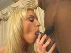 Interracial Nation 2 - Scene 5