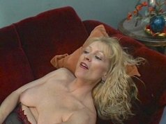 Mature Women With Younger Girls 8 - Scene 5 (BTS)