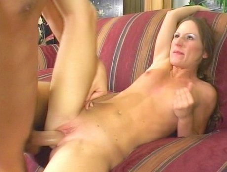 Addicted To Creampie 1 - Scene 1