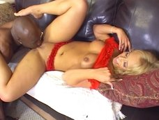 Addicted To Creampie 1 - Scene 2