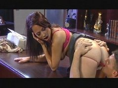 A Whore With No Name 1 - Scene 3
