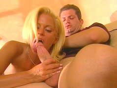 Good Time Charlee 1 - Scene 3