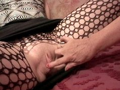 Mature Women With Younger Girls 2 - Scene 1