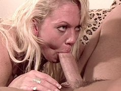 Sluts Of The Nyle 3 - Scene 3
