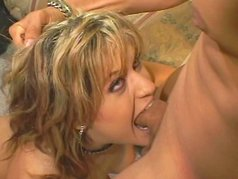 I Want Your Cock In My Ass 1 - Scene 3