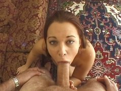 Old Dicks And Young Chicks 1 - Scene 4
