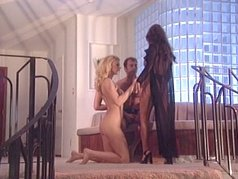 Desperate Measures 1 - Scene 4