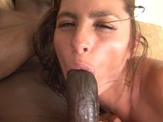 Interracial Lust 4 - Scene 1