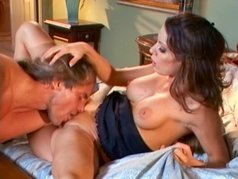 Greedy Girl 1 - Scene 2