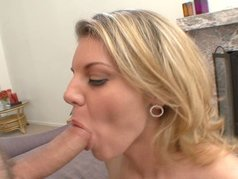 Mommy Fucks Best 3 - Scene 3