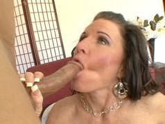 Mommy Fucks Best 3 - Scene 4