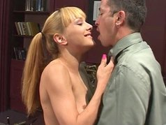 Teachers Pet 8 - Scene 4