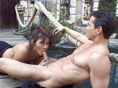 Perverted Passions 1 - Scene 4