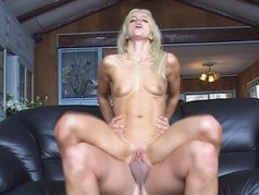 Super Squirters 2 - Scene 3