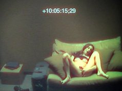Security Cam Chronicles 6 - Scene 3