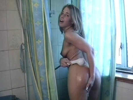 Young And Full Of Cum 1 - Scene 2
