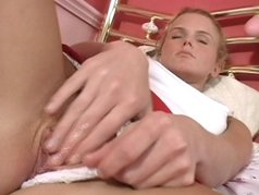 Young And Full Of Cum 1 - Scene 5