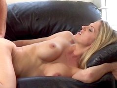 Hot Teens 1 - Scene 5 (BTS)