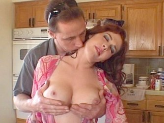 Cum To Mommy 1 - Scene 1