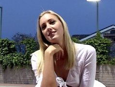 Deep Oral Teens 2 - Scene 8 (BTS)