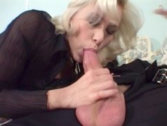 Totally Anal 4 - Scene 2
