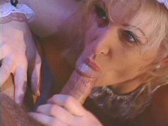 Witness For The Penetration 1 - Scene 8