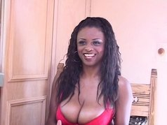 Black Teens White Teens 2 - Scene 5 (BTS)