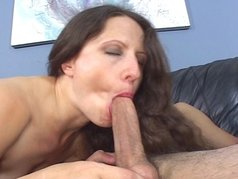 Cum To Mommy 4 - Scene 5