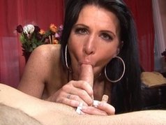 Mommy Fucks Best 4 - Scene 3