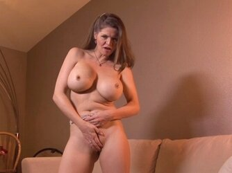 Mommy Fucks Best 5 - Scene 4