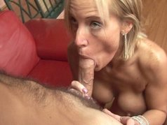 Cum To Mommy 5 - Scene 1