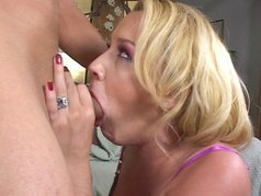 Give Mommy A Bang 2 - Scene 5