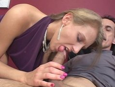 Cum To Mommy 3 - Scene 2