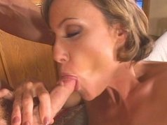 Mommys Not Wearing Any Panties 1 - Scene 5