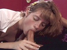 Young And Anal 1 - Scene 9