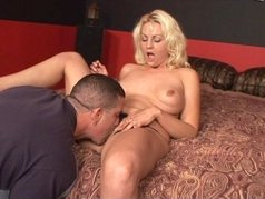 Hot Chick Hard Dicks 1 - Scene 1